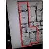 Продается 2 комнатная квартира в ЖК Асанбай-Ордо
