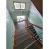 Продается 3 комнатная квартира 104 серия 9 мкр тел 0702976973