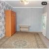 Продается 3 комнатная квартира 105 серия в Востоке 5 цена 42000$
