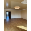 Продается 3 комнатная квартира 140м2 цена 89000$