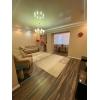 Продается 3 комнатная квартира в Южном микрорайоне тел 0702976973