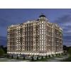 Продается 4 комнатная квартира 149м2 в южном микрорайоне, 0702976973
