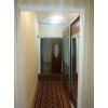Продается 4 комнатная квартира в мкр Джал тел 0700123288,  0555030996