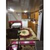 Продается 5 комнатный дом в селе Теплоключенка тел 0703306129