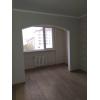"""Продается квартира в мкр.  Тунгуч,  под ключ с евроремонтом,  жилой дом """"Анкара 7"""""""
