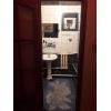 Продаю 1.   5эт.   дом,    1.   5сот,    Медерова-К,   Маркса,    92м2