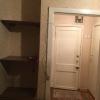 Продаю 1 ком гост. тип,  Ахунб/Малдыб, 1/4, 13м+свой туалет , Вотсап +7996555918145