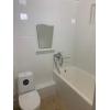 Продаю 1 комнатную квартиру,  по проспекту Чуй,  мкр.  Восток 5 0555888878