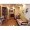 Продаю 2эт. дом,  Кропоткина-Жигулевская,  4. 3сот,  225м2,  ц/к,  3ф