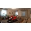 Продаю 3 уровня особняк,  Велотрек,  Ахунбаева-Душанбинская