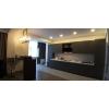 Продаю 3кв,   шикарную квартиру,   Ак-Кеме,   126м2,   Евро ремонт ,   дорого