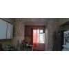 Продаю 5кв,   Бокомбаева-Ибраимова,   2/5,   кирпич,   индивидуальный проект,   90м2,    2 лоджии.