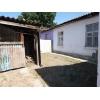 Продаю  часть дома в К.    Аскере