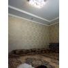 Продаю дом,   8.  5с,   Баха-Ахунбаева,   105м2,   хорошее состояние