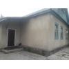 Продаю дом,   ГЭС-5,   с.  Дружба,   14.  3сот,   4 комн,   летн.  кухня,   гараж