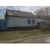 Продаю дом,   С.  Ново-Покровка,  Участок 17 соток