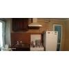 Продаю дом с удобствами,    Кожзавод,   12с,   2 входа