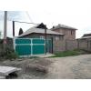 продаю дом в кызыл аскере от трассы 600 метров