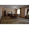 Продаю особняк, рядом Парк Ататюрк,  2 уров, 9 сот, Отл. Сост