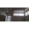 Продаю помещение в Джале,     под бизнес,      цоколь,     30м2,     ремонт.      Сан.    узел,     центральная канализация,