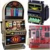 Скупка Купюроприемников с игровых автоматов (Катраны)